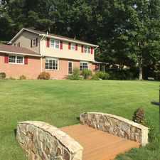 Rental info for 10538 Greene Drive