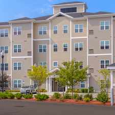 Rental info for Coppermill Park