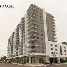 Rental info for $10500 2 bedroom Apartment in Coconut Grove in the Northeast Coconut Grove area