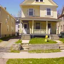 Rental info for Ricole Property Management, LLC