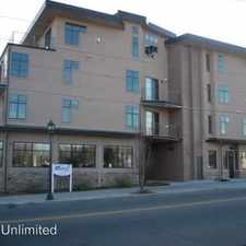 Rental info for 2900 W. 44th Ave. #402 in the Sunnyside area
