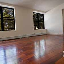 Rental info for 1895 Eastern Parkway #2L