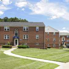 Rental info for Cross Country Manor Apartments