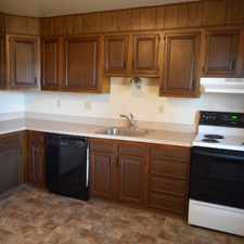 Rental info for Penn Real Estate Co. in the Williamsport area
