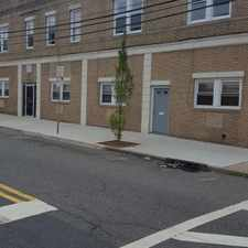 Rental info for REMODELED BUILDING ~ HEAT & HOT WATER INCLUDED ~ WEEQUAHIC in the Weequahic area