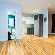 Rental info for 234 Stockholm St in the Bushwick area