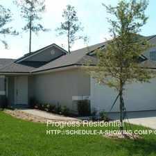 Rental info for 3954 Pebble Brooke Circle South (CS)