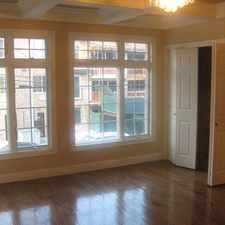 Rental info for 67-14 Austin Street #R