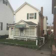 Rental info for 3 bedroom 1 bath home for rent hide this posting restore this posting