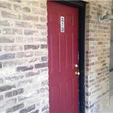 Rental info for 2 bedroom / 2 bath Gated Condo in the 76701 area