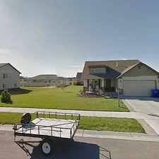 Rental info for Single Family Home Home in Rexburg for For Sale By Owner