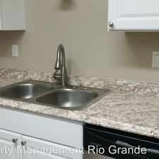 Rental info for 3825 Montgomery Blvd #102 in the Hodgin area