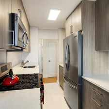 Rental info for Grand Ave & W 174th St in the Morris Heights area