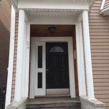Rental info for Roys St in the Hyde Square area