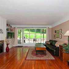 Rental info for 3012 Kinmont Street #1 in the Hyde Park area
