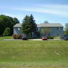 Rental info for Chateau Heights