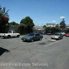 Rental info for 2830 International Blvd Unit 304 in the Oak Tree area