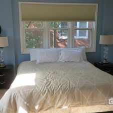 Rental info for $2450 1 bedroom Townhouse in North Side Lincoln Park in the Belmont Gardens area