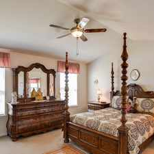 Rental info for $2,500 / 4 bedrooms - Great Deal. MUST SEE!