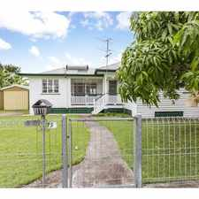 Rental info for PERFECTLY POSITIONED IN PRIME LOCATION in the Graceville area