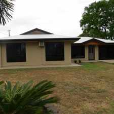 Rental info for SUPERB RENTING! in the Emerald area