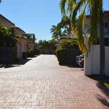 Rental info for Do you want to live by the beach? in the North Ward area