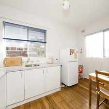 Rental info for Don't Want To Miss Out in the Ashfield area