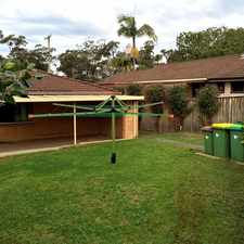 Rental info for Great Location! in the Erina area