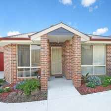 Rental info for 6 MONTH LEASE - Modern 2 Bedroom Unit in the Melbourne area