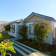 Rental info for Top Location! in the Southern River area