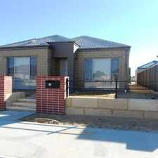 Rental info for ENJOY THE LUXURIES OF THE SWAN VALLEY ON YOUR DOOR STEP