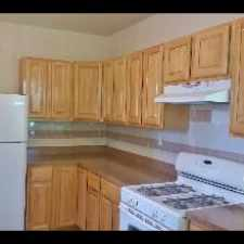 Rental info for Cozy 3br 1ba in the Grove Park area