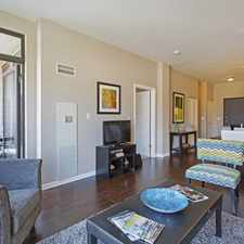 Rental info for 2301 S Michigan Ave in the South Loop area