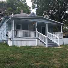Rental info for 566 South Overton Avenue