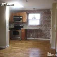 Rental info for One Bedroom In Fulton County in the Pittsburgh area