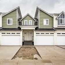 Rental info for ROOM FOR RENT IN WARMAN