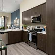 Rental info for Avalon Chino Hills in the Chino Hills area
