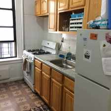 Rental info for 568 West 192nd Street #23 in the Morris Heights area