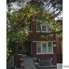 Rental info for Spacious 2 Bedroom Ready Now! Call today, apply same day, and find your new place! in the Chicago area