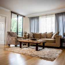 Rental info for $3000 2 bedroom Townhouse in Fulton County Buckhead in the Buckhead Heights area