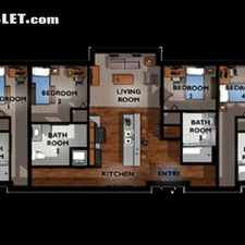 Rental info for $700 1 bedroom Dorm Style in Dearborn in the 48128 area