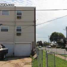 Rental info for $900 2 bedroom Apartment in NE Philadelphia Torresdale in the Torresdale area