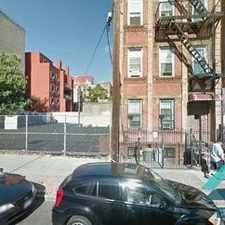 Rental info for 86 Havemeyer Street #1 in the Williamsburg area
