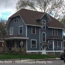 Rental info for 2269 Indianola Ave in the Old North Columbus area