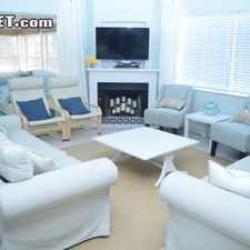 Rental info for $3999 3 bedroom House in Pinellas (St. Petersburg) St Petersburg in the Coquina Key area