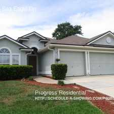 Rental info for 14276 Sea Eagle Dr. in the The Cape area
