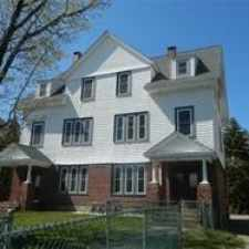 Rental info for 414 Middleboro Avenue