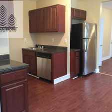 Rental info for 39 Farren Avenue #2 in the East Haven area