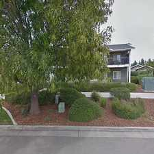 Rental info for Townhouse/Condo Home in Davis for For Sale By Owner in the Wildhorse area