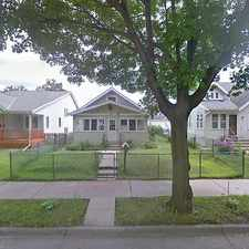 Rental info for Single Family Home Home in Minneapolis for For Sale By Owner in the Longfellow area